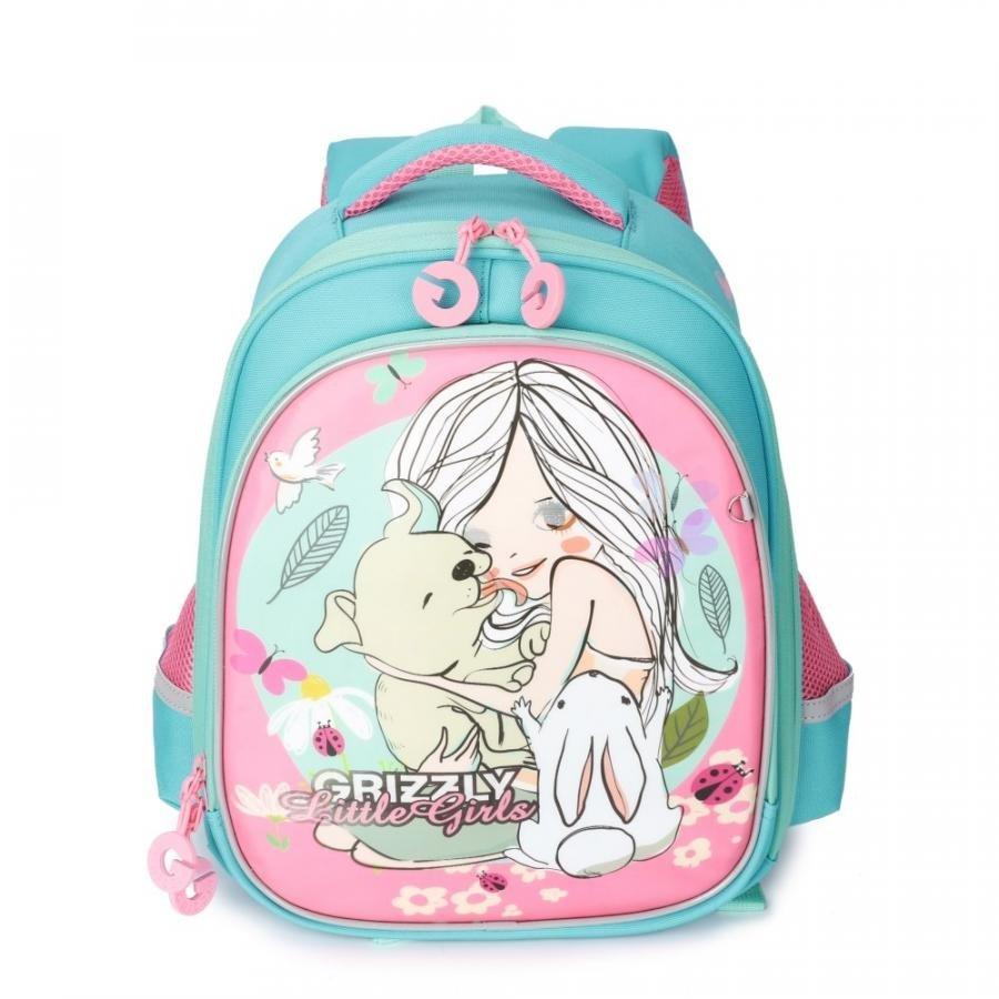 2c9666f8bff5 Школьные рюкзаки и ранцы оптом » Купить дешево от производителя в ...