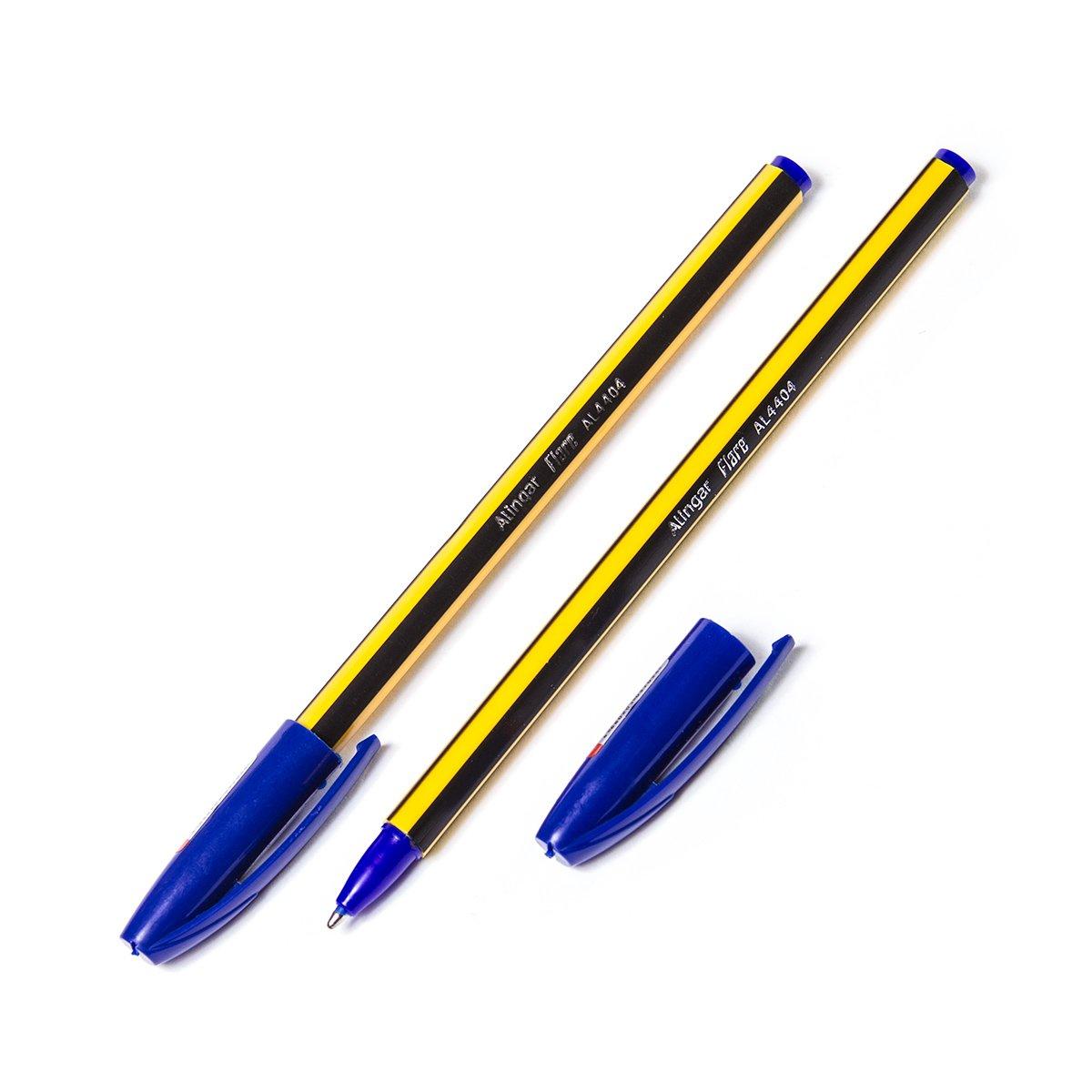 Шариковая ручка чернила